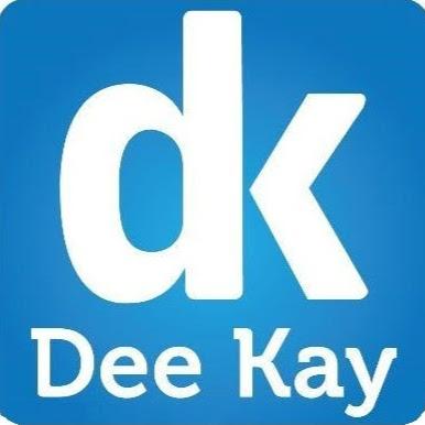 dee kay