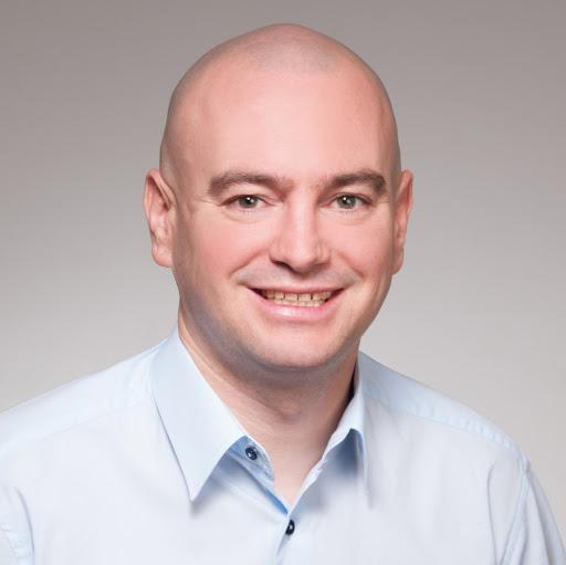 Thomas Gessendorfer