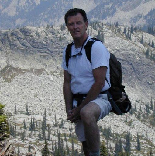 Dave Gay Photo 1