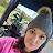 Jessica Mazzaccaro avatar image