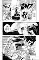 Gintama Chap 5 page 10 - Truyentranhaz.net