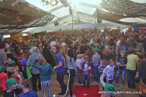 Tentfeest Voor Kids overloon 20-10-2013 (75).JPG
