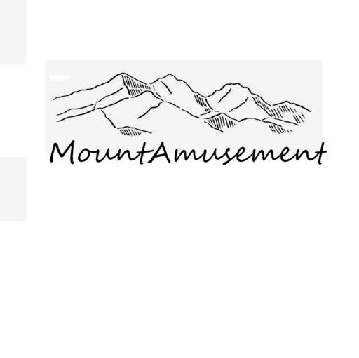 Mount Amusement