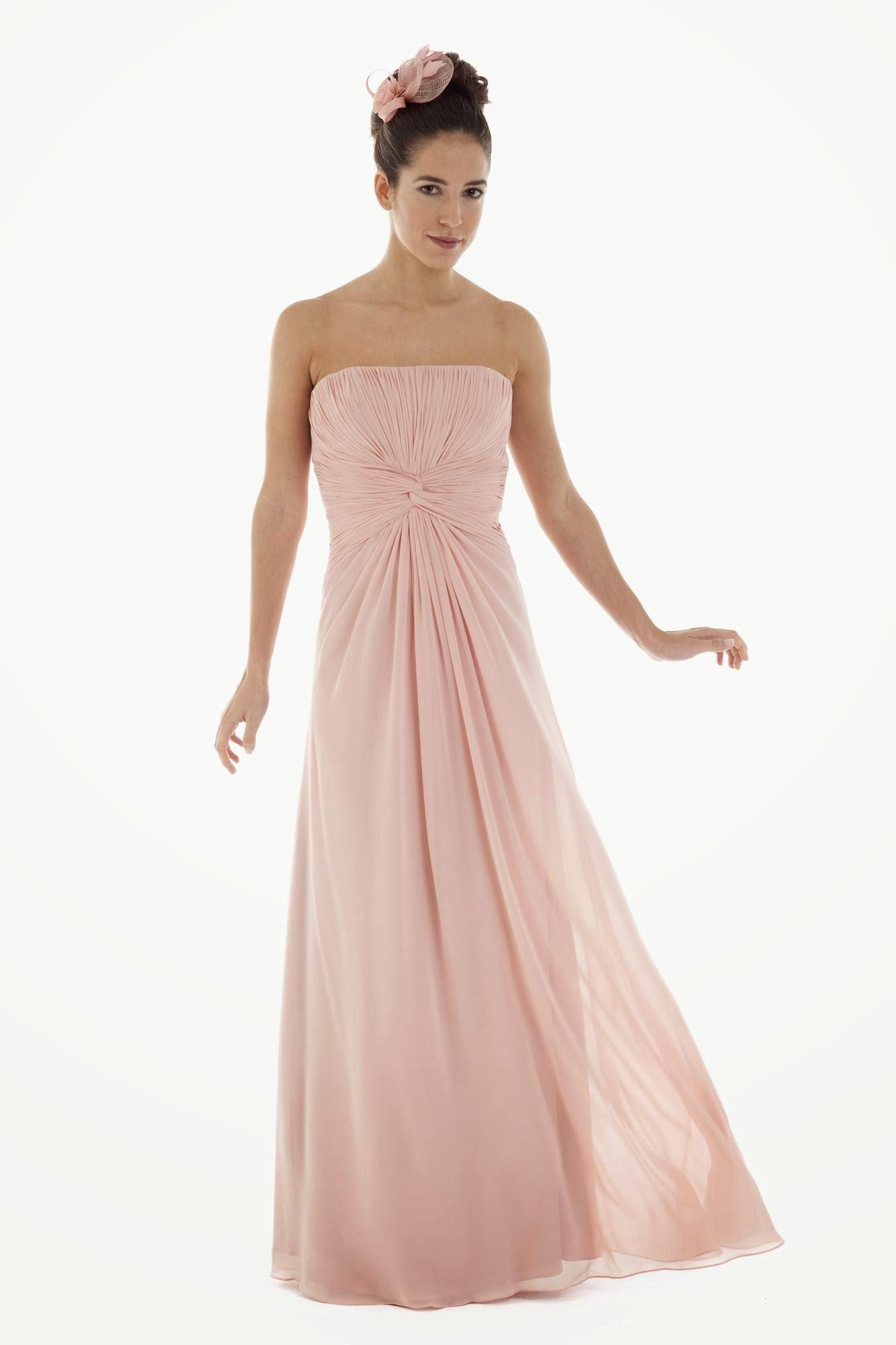 Magnífico Precios Del Vestido De Novia Casablanca Imágenes ...