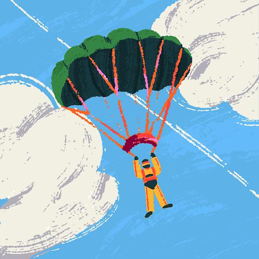 Hem Gurung - Address, Phone Number, Public Records | Radaris