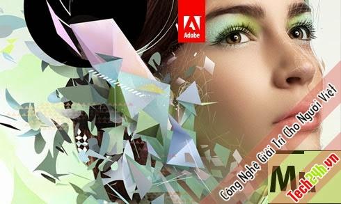 Adobe Muse Websites Adobe Muse