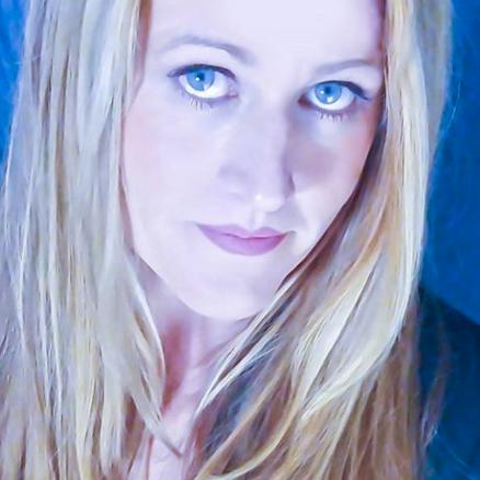 Jennifer Wing