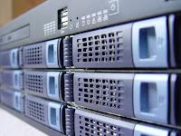 web+hosting
