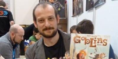 Filip Neduk: Zagrepčanin koji radi društvene igre za svjetsko tržište