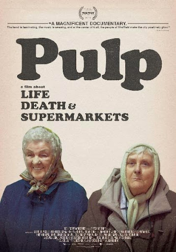 Pulp: a Film About Life, Death & Supermarkets full movie