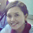 Grace Marcellina P. avatar image