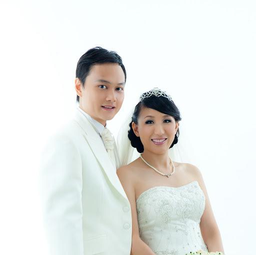 Kin Lam