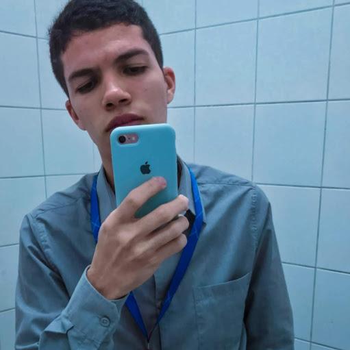 Ricson Silva