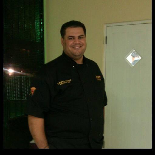 Eugenio Mendez Photo 26