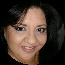 Mona Lucero