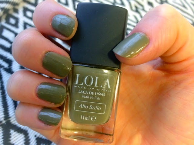 lola-military-khaki