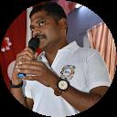 Rajeshkumar CSM