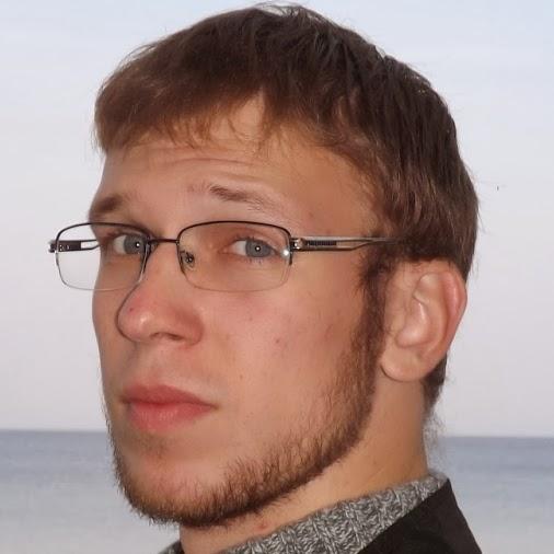 Григорий Сан
