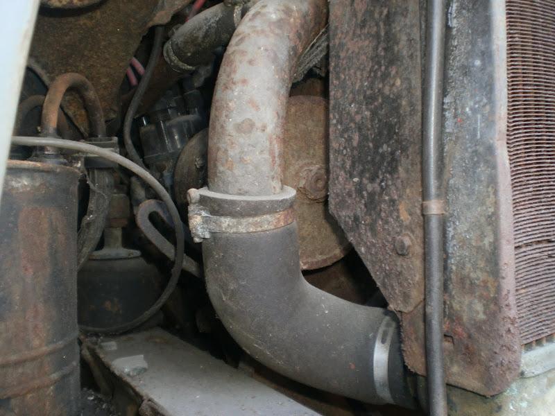 HY de ORTF à suspension hydropneumatique P7020074
