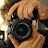 Hernan G avatar image