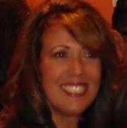 Yvette L