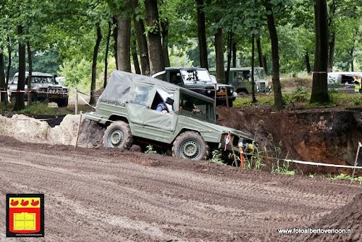 4x4 rijden ANVT Circuit Duivenbos overloon 18-08-2013 (9).JPG