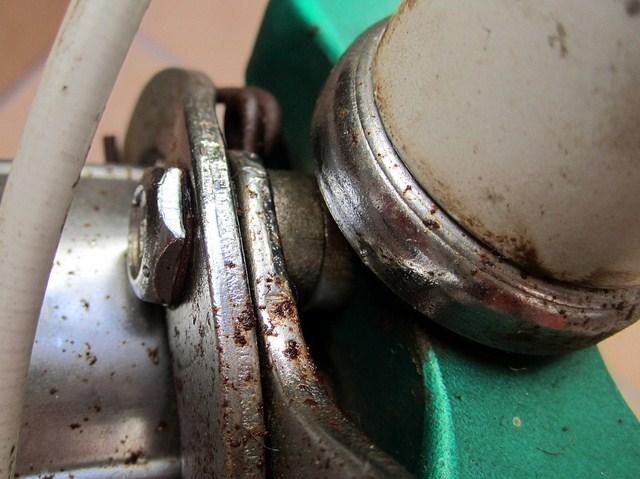 Restauración bici BH by Motoret - Página 2 IMG_4666%2520%2528Copiar%2529