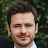 Dave Glencross avatar image