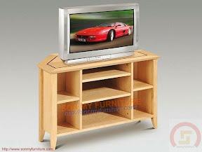 Tủ tivi phòng teen TV01