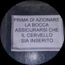 Mario Gabriele