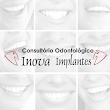 Inova Implantes C
