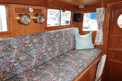 Pilothouse%252520Bench%252520Port%252520Jan%2525202012.jpg