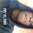 cortese massard avatar image