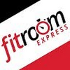 Fitroom Express