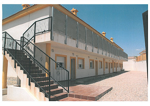 Alquiler con opcion a compra de piso en valle del sol solera el trampolin - Piso en alquiler con opcion a compra ...