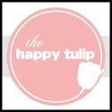 http://www.thehappytulip.com