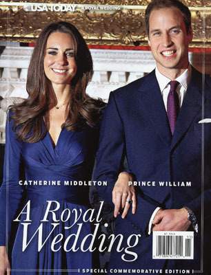 Image Result For Royal Wedding And Cinderella Similarities
