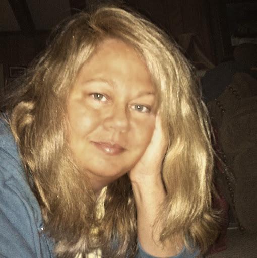 Tina Coleman
