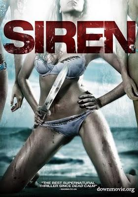 Siren, Lesbian Movie Watch Online lesbian media