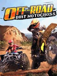 offroad1 Download Game EA Sports FIFA 2011: Fifa Football Championship 2011