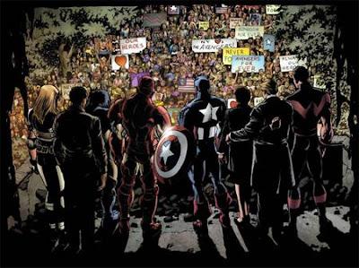 09 avengers gente thumb
