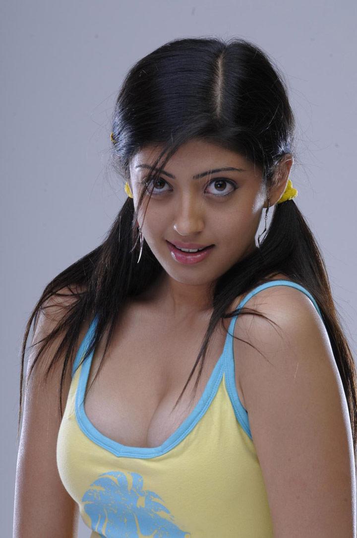 Indian Movie Updates,Telugu,Hindi,Tamil Movie Hot And Spicy Galleries ...