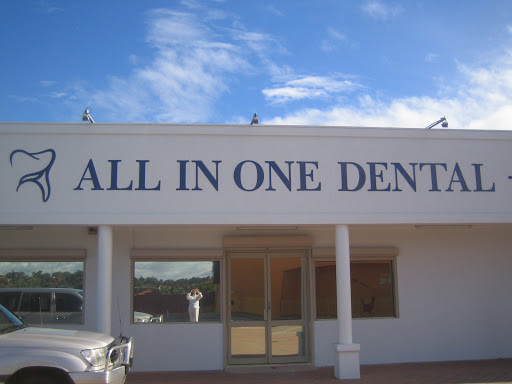All In One Dental, Dentist, 3/218 Rockingham Rd, Spearwood WA 6163, Reviews