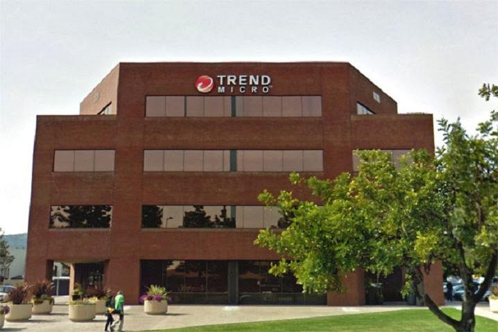 Trend Micro enfoca su estrategia para 2014 en la protección del datacenter y la ciberseguridad