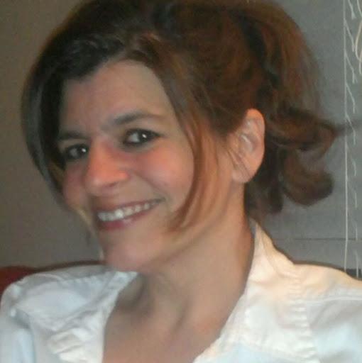 Kristie Miller