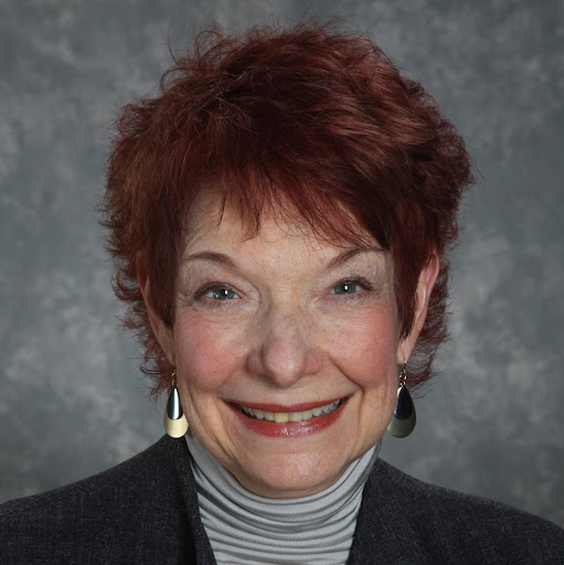 Patricia Jordan Photo 34