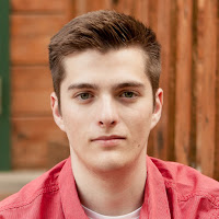 Jake Pietruszewski's avatar