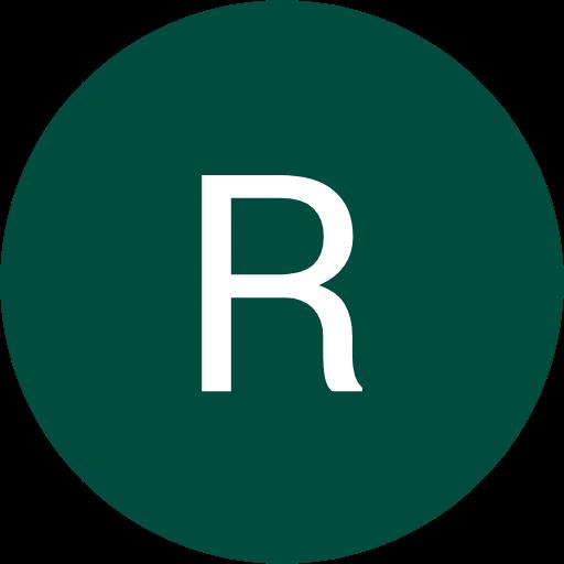Robert Rickards