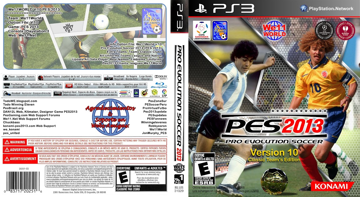 [Image: cover_we11_pes2013_v10_complete.jpg]