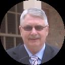 Robert Dodd